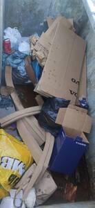 za-20feb21-9-afval